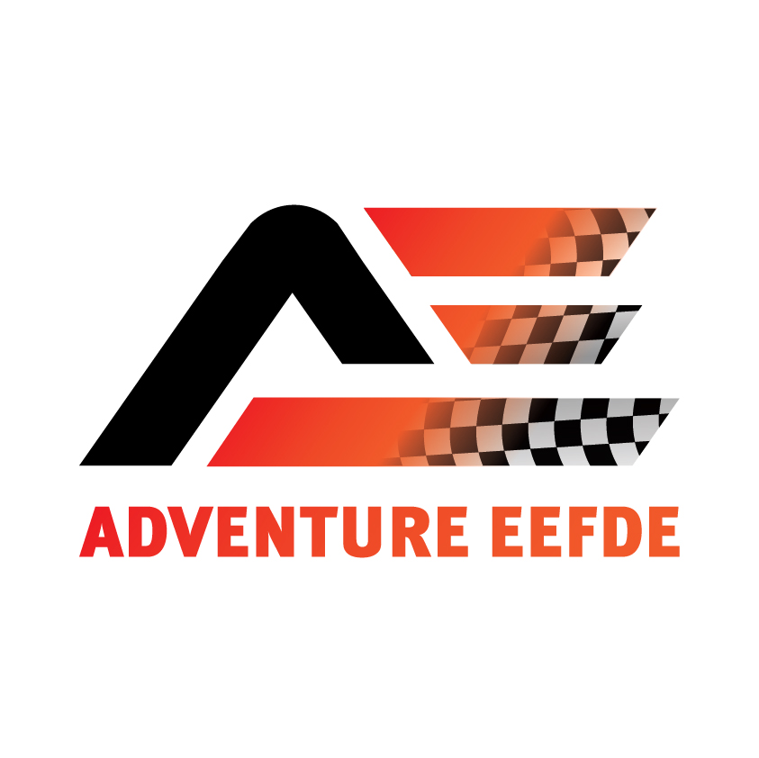 Adventure Eefde | Outdoor sport, karting, klimmen, survival en meer